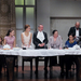 Album - Shakespeare: Lear király | RANDÓTI