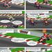 Jerez#1