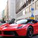 Album - Ferrari LaFerrari 2015.09.19.