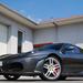 Album - Ferrari F430 - 2016.05.21.