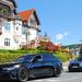 RS6 Avant C7 - RS6 Avant C6 - M5 F10 2014