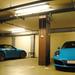 Porsche 911 (991) Carrera 4S Cabriolet MkII