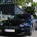 Aston Martin DBS Volante - Aston Martin DBS