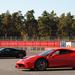 308 GTB Quattrovalvole - 458 Italia - 458 Speciale