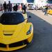 Ferrari LaFerrari - Ferrari LaFerrari