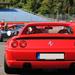 Ferrari 355 F1 Berlinetta