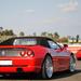 Ferrari 355 F1 Spider - Ferrari F355 GTS