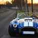 AC Cobra Replika