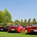 Ferrari Challenge Stradale - 430 Scuderia