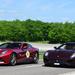 Ferrari F12berlinetta - 599 GTB Fiorano HGTE