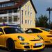 Porsche 911 (997) GT3 - Porsche 911 (997) GT3