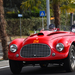 Ferrari 166 MM Barchetta Touring
