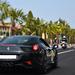 Ferrari 458 Italia - Ferrari 458 Italia