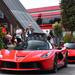 Ferrari LaFerrari Aperta - Ferrari LaFerrari