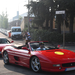 360 Spider - 360 Spider - 360 Modena - F355 Spider