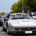 Ferrari 365 GTB/4 Daytona - Ferrari 328 GTB