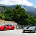 Ferrari 599 GTO - Ferrari 599 GTO