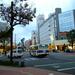 Miyazaki5 003 2012 03 03 025