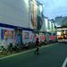 Miyazaki5 024 2012 03 03 029