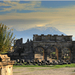 Basilica Hierapolis