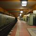 Album - Berlin BVG U-Bahn