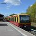 Album - BERLIN DB S-Bahn