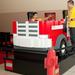 2010 03 20 LEGO tűzoltóautó építés 25