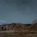 Pécsi szénbányák szénosztályozója (már elbontva) 1