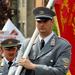 2010 05 02 Országos Tűzoltónap Pásztón 08