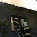 2010 05 04 Munkában a tűzoltók 008