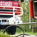 2010 05 04 Munkában a tűzoltók 023