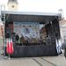 Album - WMTBOC, 2014, Bialystok, opening