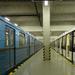 M4 tesztfutas Alstom 20121129-03