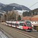 4024 057 Matrei am Brenner (2018.02.17).,,