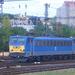 V63/630-as Sorozat.