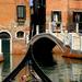 gondola(t)