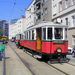 Album - Bécs Tramwaytag 2017. május 6.