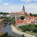 Album - Csehország