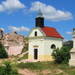 Kő-hegyi kápolna
