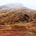 Skót felföld
