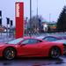 Ferrari-sor