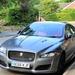 Jaguar XJR SWB