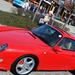 Porsche 911 Turbo (993)