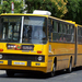 BAN-304 - 31Y (Révai Miklós utca)