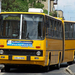 ELJ-936 - 2 (Révai Miklós utca)