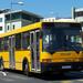 EVL-423 - 22A (Gárdonyi Géza utca)