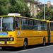 ELJ-967 - SZ (Révai Miklós utca)