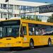 GNW-094 - 17B (Árkád körforgalom)