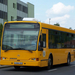GNW-093 - SZ (Révai Miklós utca)