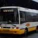 HIY-181 - Tiszaújváros, Autóbusz Állomás